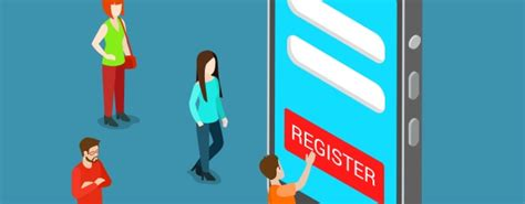 how to register your how to create a custom registration page themes