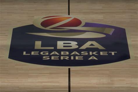 www poste mobili it basket postemobile nuovo title sponsor della lega di