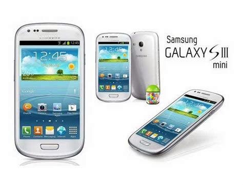 Harga Samsung S3 Mini Update kumpulan gambar hp tablet blackberry smartphone