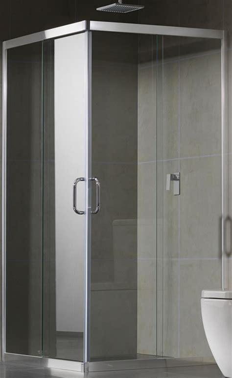Shower Doors Perth Striking Shower Door Handles Perth Image Mag