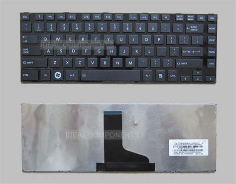 Keyboard Laptop Toshiba Satellite C840 keyboard toshiba satellite c800 c805 end 9 17 2018 1 49 am