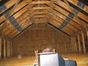 Bungalow Floor Plans With Loft hazard s attic conversion avforums