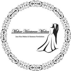 Weddingku Forum Medan by Mahar Hantaran Medan Weddingku