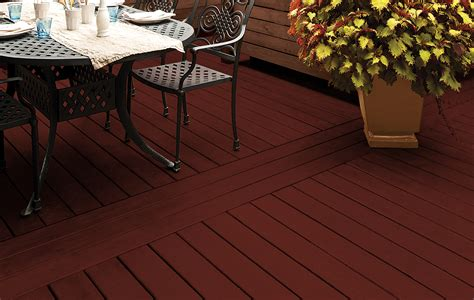 deck color deck stain colors for time home buyers