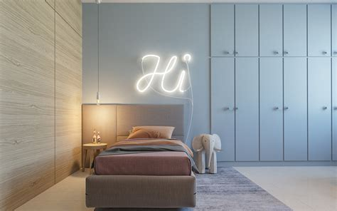 minimalist teen room modern minimalist bedroom designs with a fashionable decor
