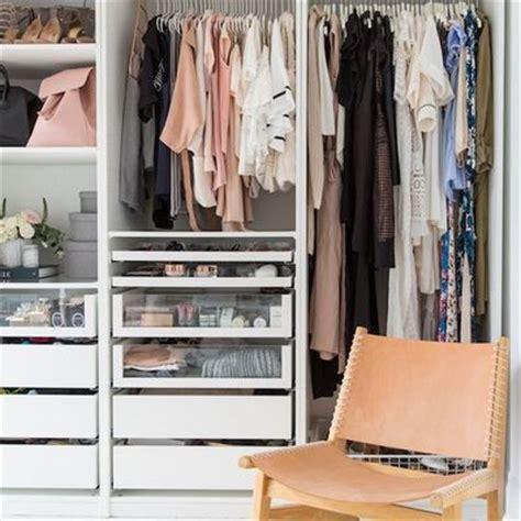 vestir un armario empotrado c 243 mo tener un armario empotrado ideas y presupuestos