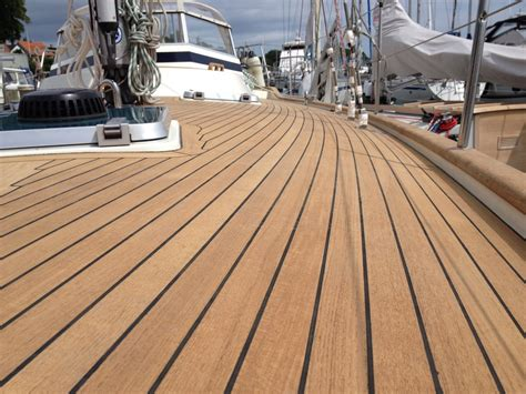teak deck teak deck walsteds b 229 dev 230 rft a s