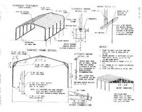 Metal Carport Sizes Metal Carports Storage Buildings Sales In