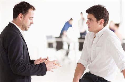 Sukses Komunikasi rahasia sukses melakukan lobi dan komunikasi saveas