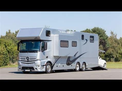 caravan bus ultra luxury bus in india luxury caravan interior and