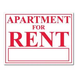 Www Appartment For Rent by Apartments For Rent Clipart Clipground