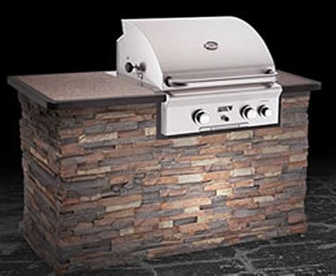 outdoor kitchen grill insert american outdoor grills outdoor gas grills lansing mi