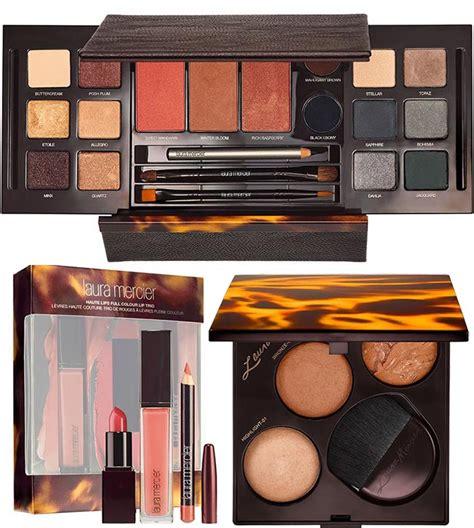 1 Set Makeup Viva mercier 2015 makeup sets fashionisers