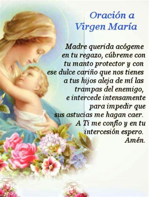 best 20 imagenes religiosas catolicas ideas on pinterest 25 best ideas about oracion a la virgen on pinterest