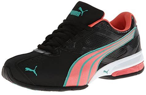 most comfortable cross training shoes 222 best love my puma shoes clothes images on pinterest