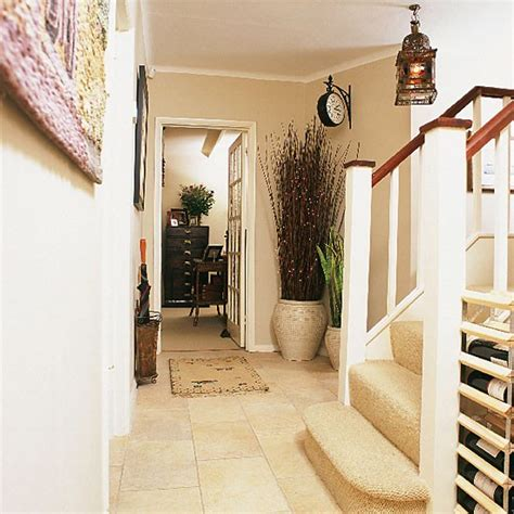 neutral hallway hallway design decorating ideas housetohome co uk