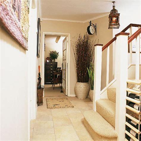 neutral hallway hallway design decorating ideas housetohome co uk