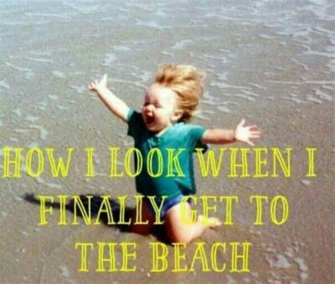 Beach Meme - the 25 best beach memes ideas on pinterest travel