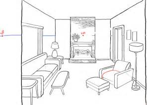 online drawing room living room easy drawing www imgarcade com online