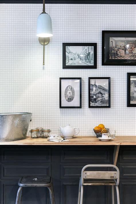 muebles interiores muebles para decoraci 243 n de interiores para restaurantes