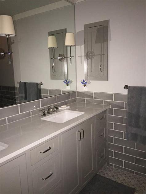 bathroom remodel atlanta maison design