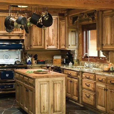 country style kitchen furniture country kitchen cabinets 4 strikingly design ideas