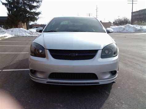 service manual car owners manuals for sale 2009 chevrolet cobalt ss lane departure warning