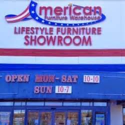 Mattress Stores Fort Collins by American Furniture Warehouse Mattresses Yelp