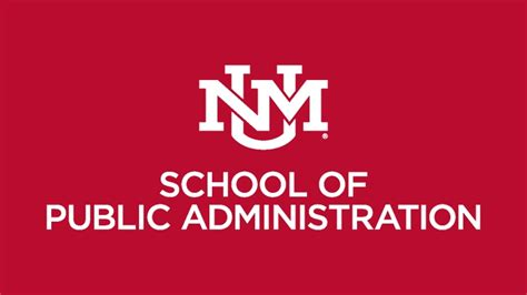 School Of Management Unm Mba by Faculty Member Presents At National Health Policy