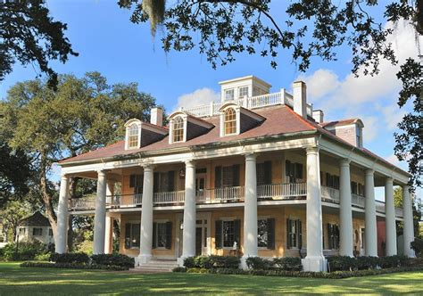 southern plantation style homes southern plantation house plans old southern plantation