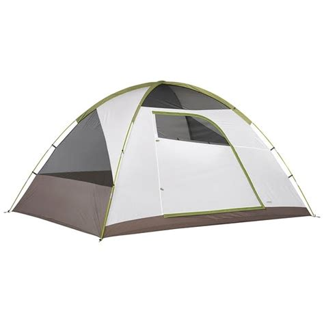 kelty awning kelty yellowstone 8 tent