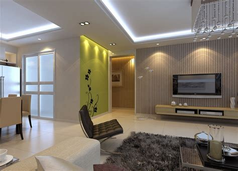 interior lighting design software images