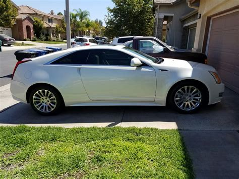 cadillac cts coupe for sale by owner used 2013 cadillac cts for sale by owner in pomona ca 91797
