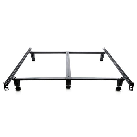 3 reasons to choose king size metal bed frame blogbeen