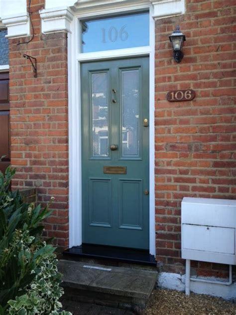32 Best Cottage Doors Images On Pinterest Cottage Door Cottage Door Furniture