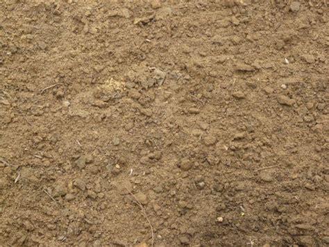 soil pattern photoshop 21 soil textures photoshop textures freecreatives