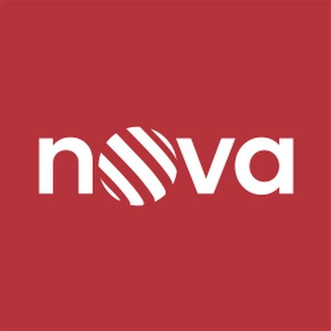 Tv Novax tv