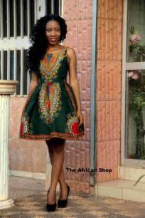 beautiful chitenge dresses reserve listing for latasha kenya etsy and dresses