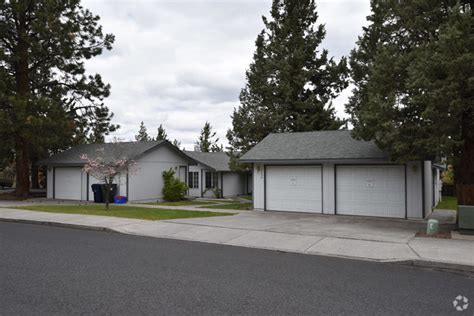 Apartments In Bend Oregon 97701 2404 Ne Conners Ave Bend Or 97701 Rentals Bend Or