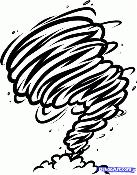 coloring book pages tornadoes tornado coloring pages to download and print for free