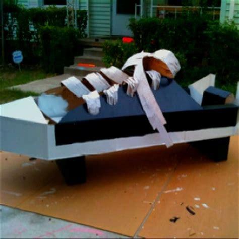 cardboard boat tutorial 17 best images about cardboard boat on pinterest diy