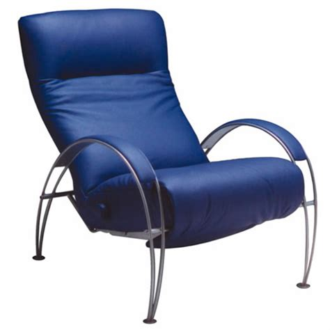 lafer billie recliner lafer reclining chairs leather recliners