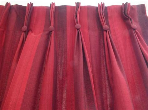 lined drapes for sale custom made lined curtains for sale in bedfordshire preloved
