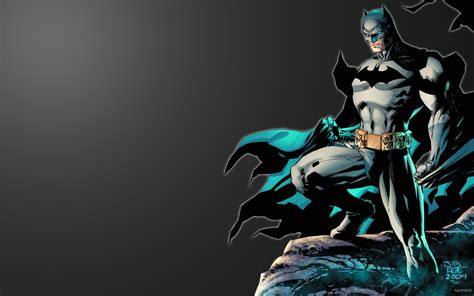 batman wallpaper jim lee batman jim lee 2009 by xionice on deviantart