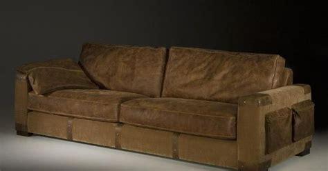 het anker sofa het anker bank sofa het anker furniture