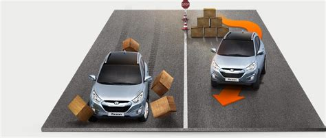 Kas Rem Belakang Hyundai Tucson spesifikasi dan harga hyundai tucson auto mobil pro