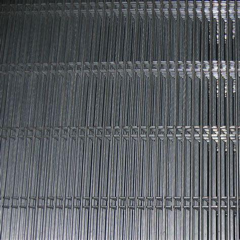reti per gabbie edilfer di zanardi srl lavorazione industriale ferro e