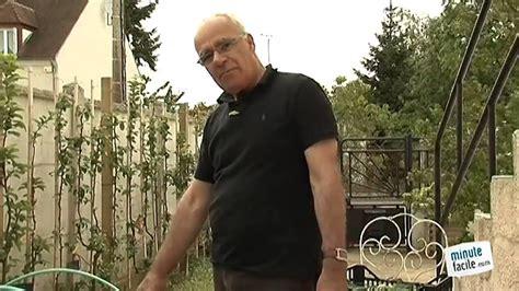 apprendre 224 planter des poireaux dans mon jardin