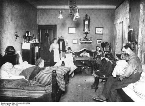 Wohnung Industrialisierung by Libros Y Bitios 187 Archive 187 El Archivo Nacional De