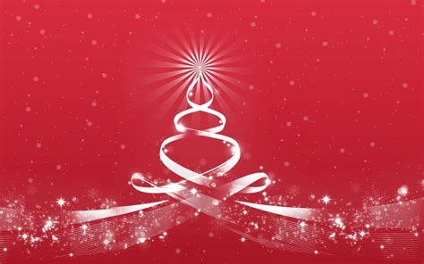 wallpaper pink christmas pink christmas wallpapers and images wallpapers